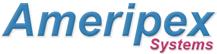 Ameripex Systems Logo