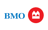 Bank of Montreal