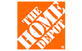 Home Depot Supply